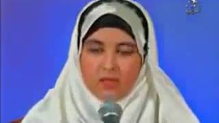 Video Quran Recitation by Sumaya Abdel Aziz Eldeeb download MP3, 3GP, MP4, WEBM, AVI, FLV September 2018