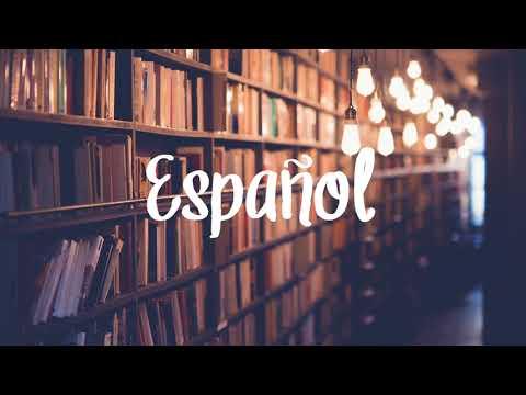 KALEB MITCHELL - Español (feat. Topi Mandela)
