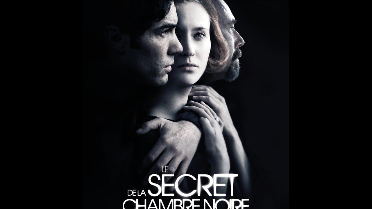 Le secret de la chambre noire bande annonce vf youtube for Chambre 1408 bande annonce vf