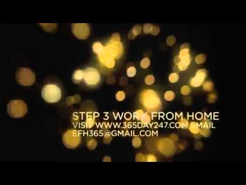 job at home online  365day247.com