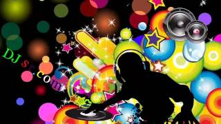vuclip [DJ.sr.com] เเดนซ์ชาโดว์ รีมิกซ์