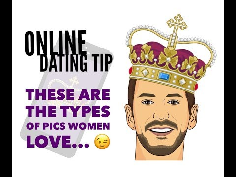 online dating messaging examples