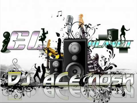Maddi Jane   Cover   Price Tag Jessie J REmix By DJ aCemosh 10