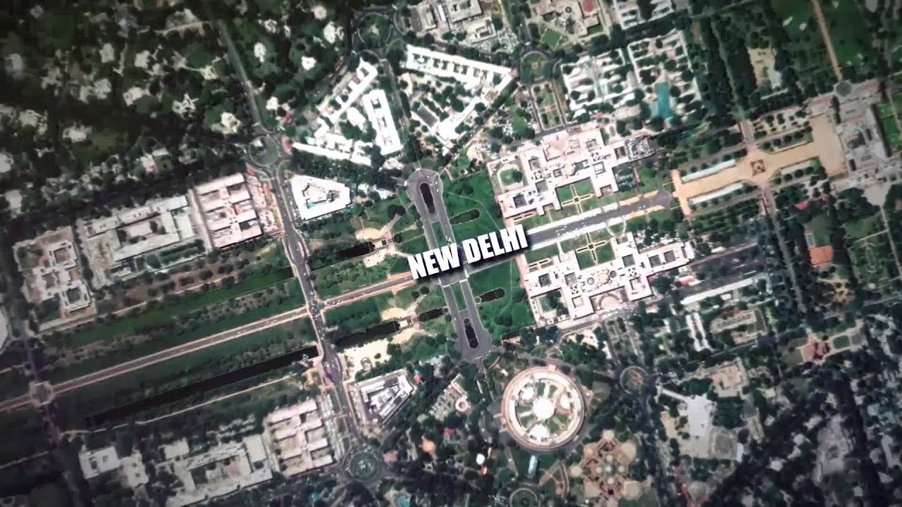 India new delhi earth zoom free download youtube india new delhi earth zoom free download sciox Choice Image
