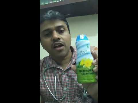 Easy potency selection.|| how can find potency and dose of homeopathic medicine.