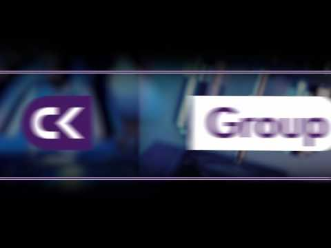 CK Group potential graphic v.2
