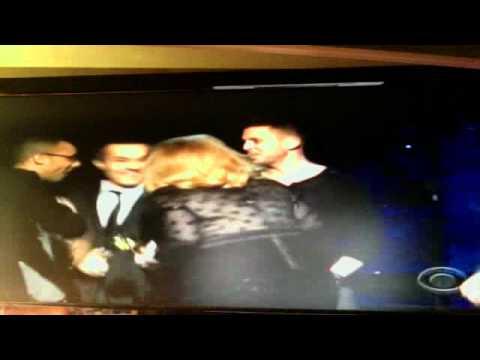 """2012 Album Of The Year: """"21"""": Adele"""