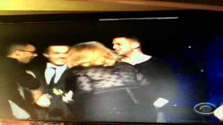 "Baixar 2012 Album of the Year: ""21"": Adele"