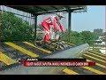 Berawal Juara PON, I Gusti Bagus Wakili Indonesia di Cabor BMX Asian Games -  Special Report 15/08