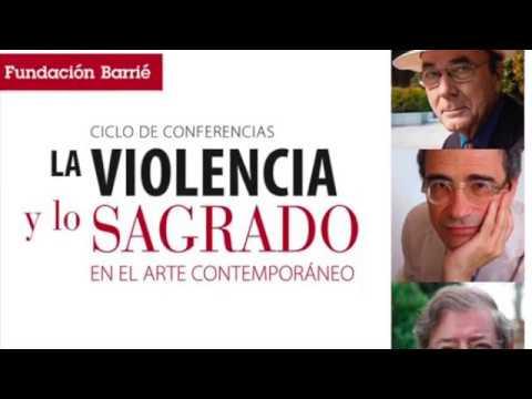 Ciclo en colaboración con la Fundación Barrié