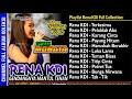 Rena KDI Full Collection Special NEW PALAPA Dangdut Koplo Live Tanggerang