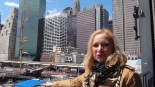 Гуляем по Нью-Йорку!!!Просто улицы и скверы. Люди и небоскребы.NuevaYork.(Это видеозарисовки Нью-Йорка весеннего. Просто улицы, небоскребы, скверы,небольшие парки в городе, посреди..., 2013-05-10T08:26:24.000Z)