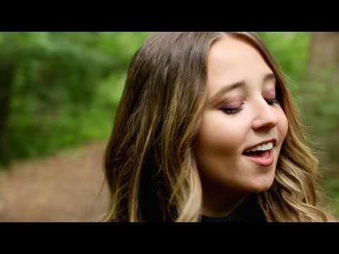 Lady Antebellum - Heart Break - Cover By Ali Brustofski (Acoustic) Heartbreak
