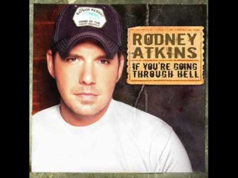 Cleaning This Gun Come on in Boy  Rodney Atkins