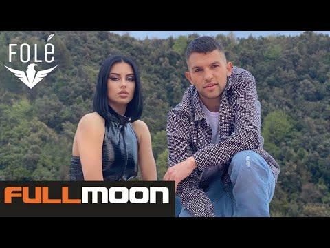 Kenna ft. ILLMILL - Gasolina (Official Video 4K)