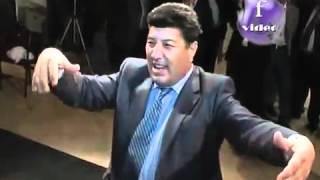 кайфуем на  узбекскском.mp4