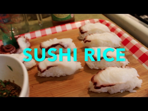 how-to-make-perfect-sushi-rice