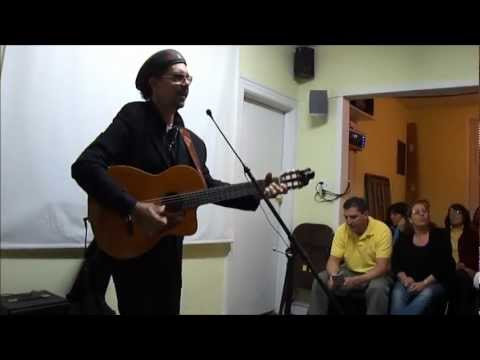 Allan Kardec Spiritist Center - AKSCenter New York - Ponto de Luz