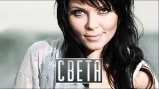 Света - А как же любовь (Dj Антон Веров Remix 2016)