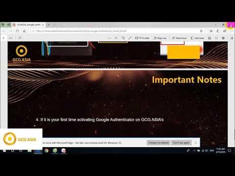gcg-asia---forex-trading---hướng-dẫn-cài-authenticator