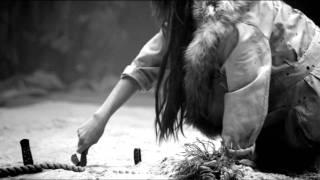 Lykke Li - 'Untitled' [HD]