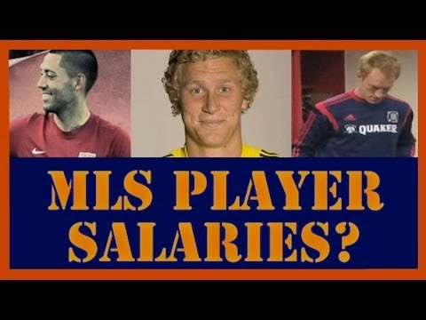 how-much-money-do-mls-players-make?---online-soccer-academy
