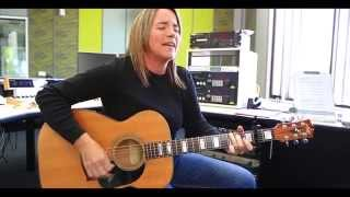 Download Video Addicted to You (Avicii) *Brilliant* Cover Marie Wilson MP3 3GP MP4