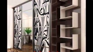 Мебель на заказ онлайн(, 2013-03-19T13:52:17.000Z)