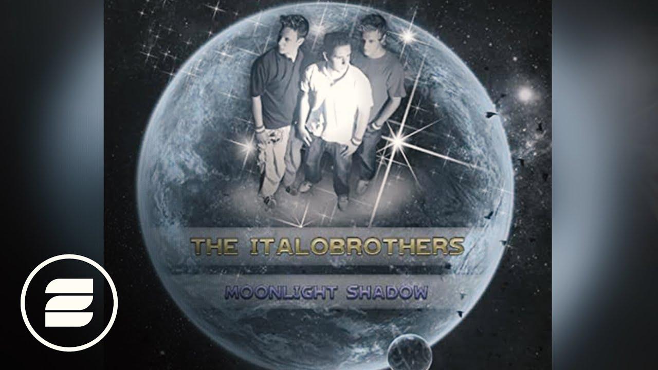 Download ItaloBrothers - Moonlight Shadow