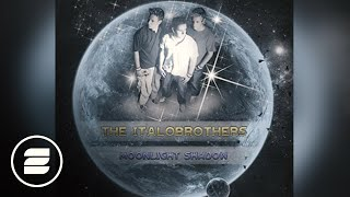 Repeat youtube video Italobrothers - Moonlight Shadow