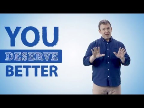 Communication Federal Credit Union:  Switch To CFCU, Change Your Bank To A Credit Union