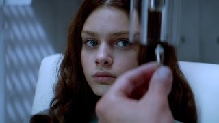 'The Giver' Trailer 2 Thumb