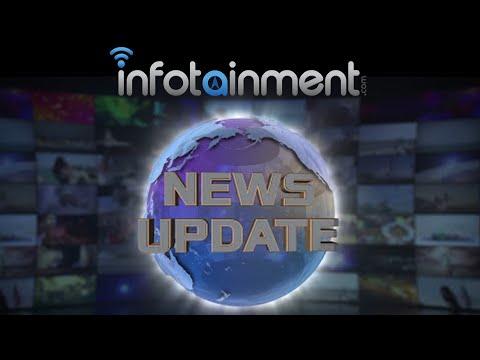 jeep-wrangler-&-gladiator-recall,-2021-traverse---infotainment-news-update-week-of-3/16/2020