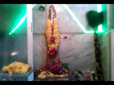 Wonderful Pious Sword of Hazrat Pir Musa...