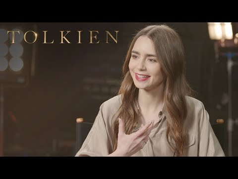 TOLKIEN | Tolkien's Influence | FOX Searchlight