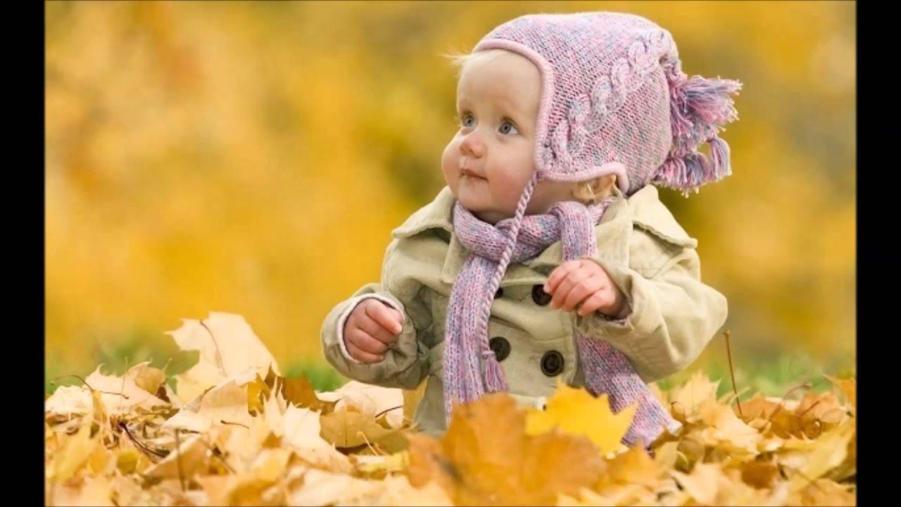 Çocuklara sonbahar masalları