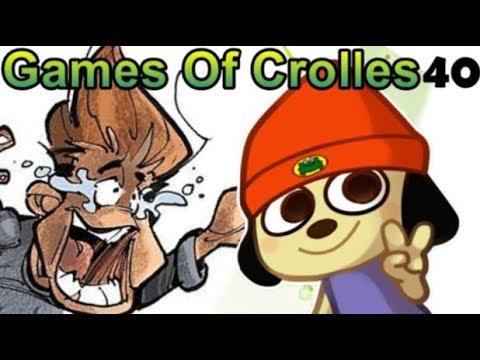 Games Of Crolles - Rythme, dance et chanson - Emission 040 - Radio Gresivaudan