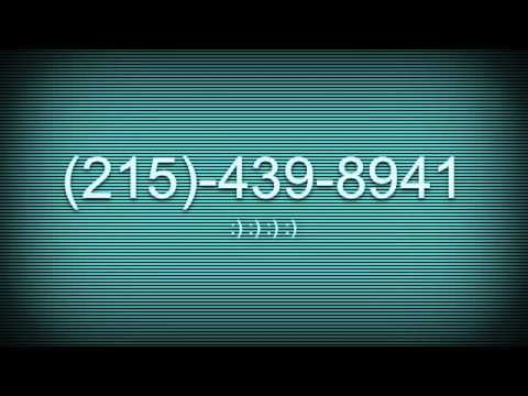 Austin mahone s phone number youtube