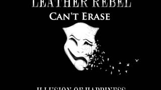 Leather Rebel - Can