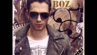 Dj iLKiN ft Murat Boz & Soner Sarikabadayi-Iki Medeni Insan(ReMiX)