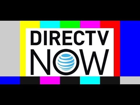 DirecTV NOW Scam? Charged After Cancelled Cord Cutting 2019