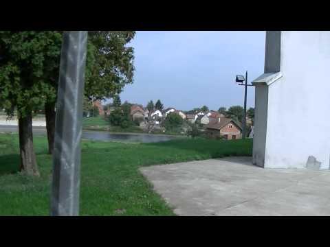 Nijemci, Croatia