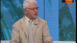 Video BAZ NEGAH   EP 1008 10 04 2017 بازنگاه ـ رئیس جمهورغنی،سه چالش افغانستان را با تهدید مواجه کرده است download MP3, 3GP, MP4, WEBM, AVI, FLV Oktober 2018