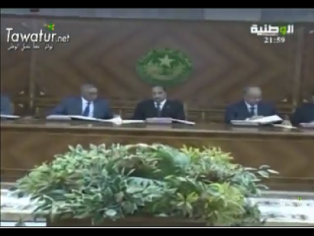 Compte rendu de la réunion du conseil des ministres du 28-04-2016