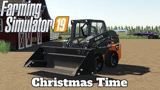 The Feenix Moment - Ep.118 - Christmas Time!