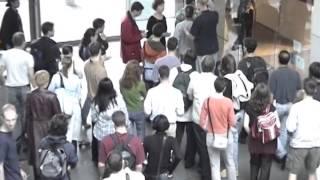 MIT LVAC Student Loan Art Program
