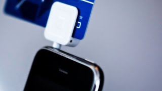 Square Is Going Public...But Why?