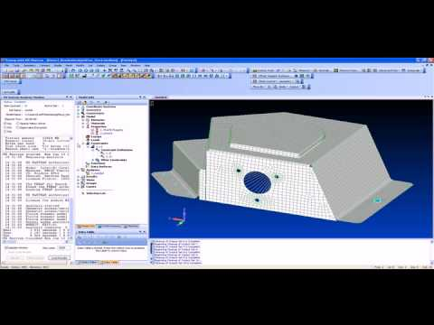 How Femap Makes FEA Easy (6/7)