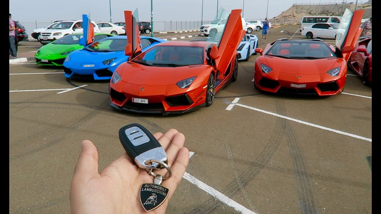 lamborghini to money the kardashian check up gallery parents out and new west mirror on online kim take clip kanye