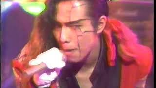 1989.12.29 OA 間奏一部欠け 作詞・作曲 大槻ケンヂ/編曲 筋肉少女帯.